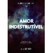 DVD - Amor Indestrutível