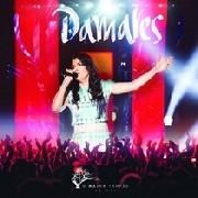 CD - Damares - O Maior Troféu - Ao vivo