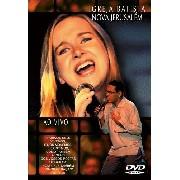 DVD - Igreja Batista Nova Jerusalém - Ao Vivo