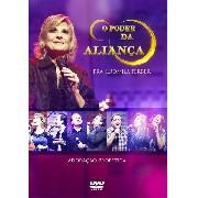 DVD - Pra. Ludmila Ferber - O Poder da Aliança