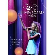 DVD - Nívea Soares - Acústico