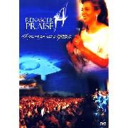 DVD - Renascer Praise 14 - A espera não pode matar a Esperança