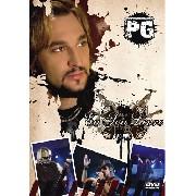 DVD - PG - Eu sou Livre