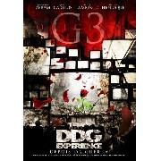 DVD - Oficina G3 - Depois da Guerra (DDG EXPERIENCE)