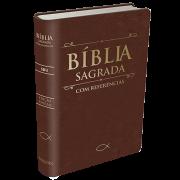 Bíblia com Recursos Adicionais
