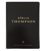 Bíblia Thompson Média