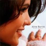 CD - Aline Barros - Fruto de Amor