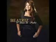 CD - Beatriz - O Dono do Poder