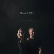 CD - Brian e Jenn - After all These Years