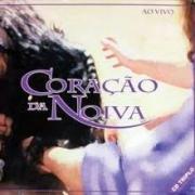 CD - Coraçao da Noiva cd triplo