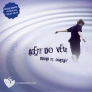 CD - David Quinlan - Alem do veu