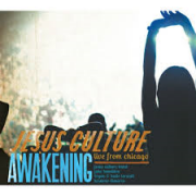 CD Duplo - Jesus Culture - Awakening