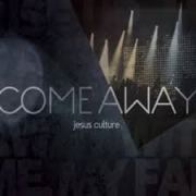 CD+DVD - Jesus Culture - Come Away