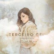 CD - Fernanda Brum - Terceiro Ceu