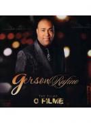 CD - Gerson Ruffino - O Filme