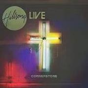 CD - Hillsong Live - Cornerstone