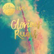 CD - Hillsong Live - Glorous Ruins