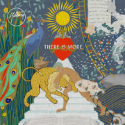 CD - Hillsong - There Is Nore