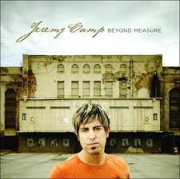 CD - Jeremy Camp - Beyond Measure