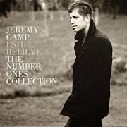 CD - Jeremy Camp - I Still Believe