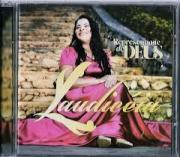 CD - Laudiceia - Representante de Deus