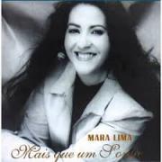CD - Mara Lima - Mais que um sonho