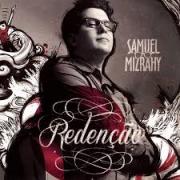 CD - Samuel Mizrahy - Redenção