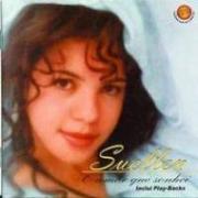 CD - Suellen Lima - O amor que sonhei