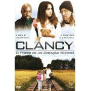 DVD - Clancy - Filme