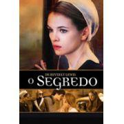 DVD - O Segredo - Filme