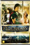 DVD - Pendragon - Filme