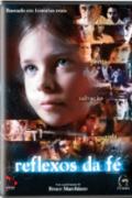 DVD - Reflexo da fé - Filme