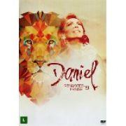 DVD - Renascer Praise 19 - Daniel