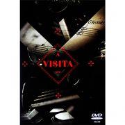 DVD - Vencedores por Cristo - A Visita