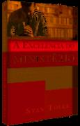 Livro - A Excelencia do Ministerio - Stan Toler