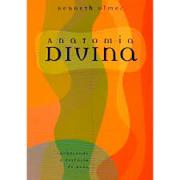 Livro - Anatomia Divina - Kenneth Ulmer