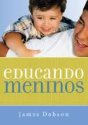 Livro - Educando meninos - James Dobson