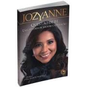 Livro - Jozyanne - Questao de fe
