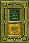 Livro - Novo testamento judaico - David