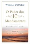 Livro - O poder dos 10 mandamentos