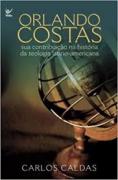 Livro - Orlando Costas - Carlos Caldas