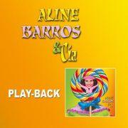 PB - Aline Barros & Cia 1