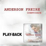 PB - Anderson Freire - identidade
