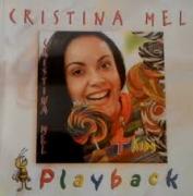 PB - Cristina Mel - 4 Kids