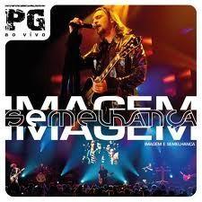 CD - PG - Imagem e semelhança