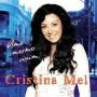 CD - Cristina Mel - Ame mesmo