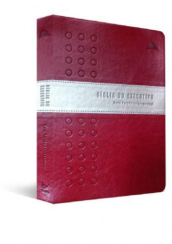 Bíblia do Executivo