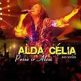 CD - Alda Celia - Posso ir Alem