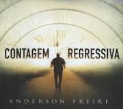 CD - Anderson Freire Contagem Regressiva