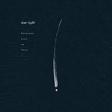 CD - Bethel Music - Star-light